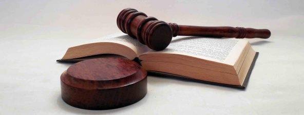 Услуги адвоката в Орле