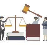 адвокат в Орле