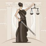 адвокат орел